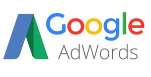 """Google """"Premium"""" 5000"""