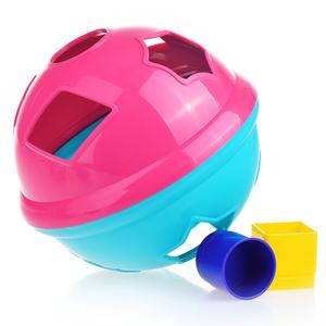 Логический шарик