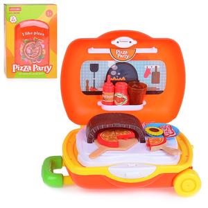 "Набор продуктов ""Пицца"""