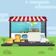 Готовый интернет-магазин, v3 (Вордпресс)